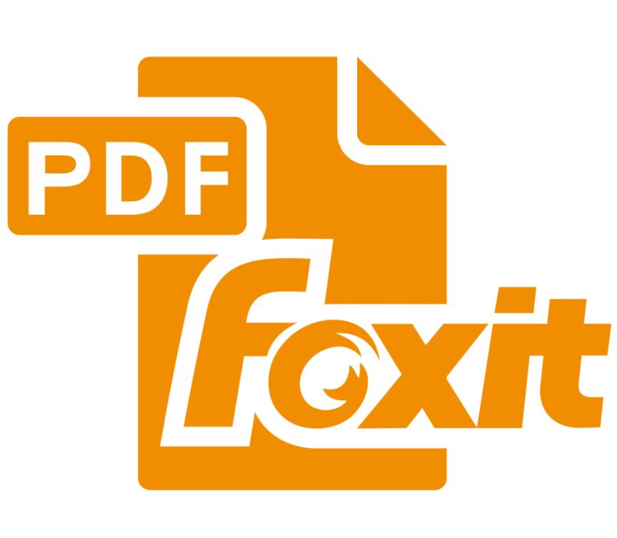 Cách trong tệp PDF bị khóa